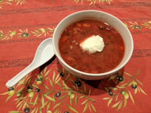 beef-borscht